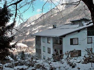 Haus Reitl VII #6296.1