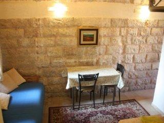 King George Suites Jerusalem The Castle Studio City Center