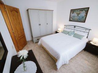 Apartamento Mara