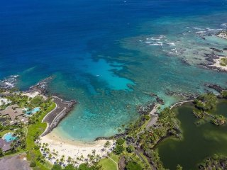 A HAWAIIAN PARADISE AWAITS YOU !!!!!!!!!!!