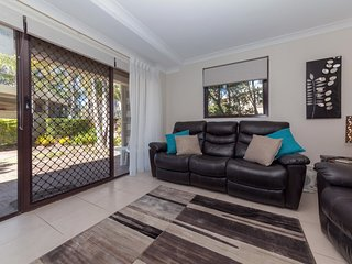 Carindale, Unit 16/19-23 Dowling Street