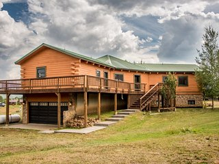 Snow Circle Lodge is the perfect choice for your Pagosa Springs vacation.