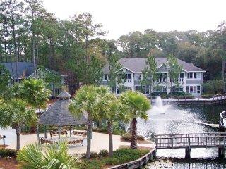 Island Links by Coral Resorts at Royal Plantation