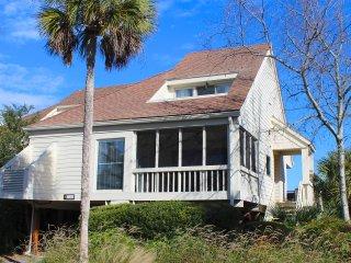 725 Spinnaker Beach House