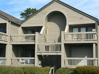 1303 Pelican Watch Villa