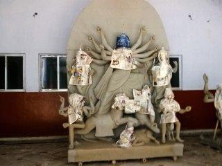 Goabagan Heritage