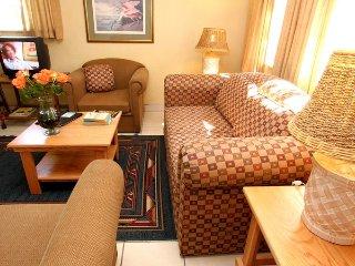 38 Lowveld Lodge
