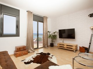 Apartment Canet Beach Loft