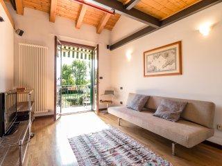 Treviso - Kate house - via Marconi, 57/10 Olmi di San Biagio