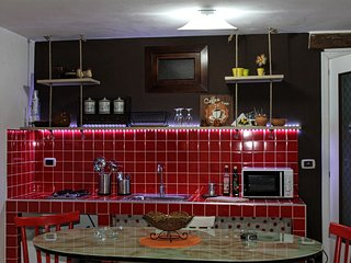 Guest House 'La Casetta'
