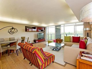Broadwalk House apartment in Kensington & Chelsea…