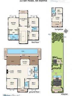 La-Casa-Rosa-Holiday-Shacks-floor-site-webres-2_L.jpg