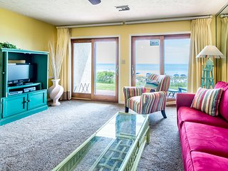 Crystal Villas A-2 Dec 13 to 17 $538! Buy3Get1FREE-$1100/MO for Winter-BeachSvc