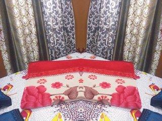 Pavithra Homestay Munnar (Room 3)