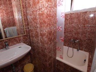 Apartment 1663