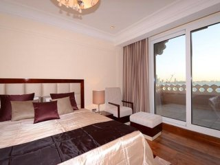 2 Bedrooms Apartment + Maid, Grandeur Residence, Palm Jumeirah