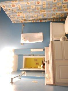 Indoors,Room,Toilet,Furniture,Dining Room