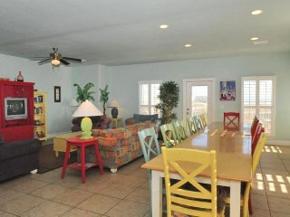 Sandy Home 70621