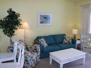 Dunes 307 ( 1-Bedroom Condo )