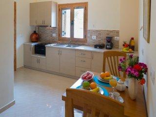 CasaNoste apartments - studio apartment