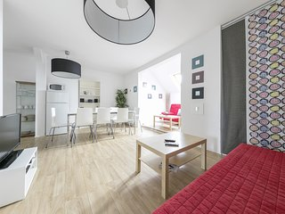 primeflats - Big Top Floor near Prenzlauer Berg 23