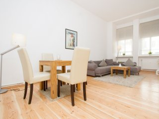 primeflats - City Apartment Malmo - Kessler