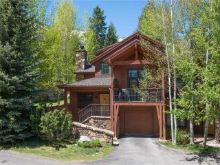 3bd/3ba Moose Creek 15