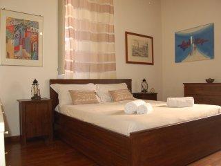 Appartamento Campo Dei Fiori
