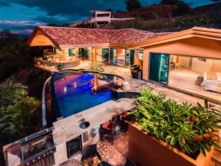 Casa Dare to Dream, Sleeps 8