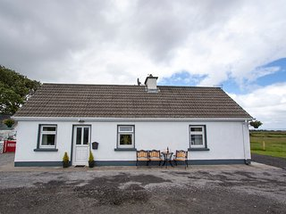 Easkey, Atlantic Coast, County Sligo - 16264