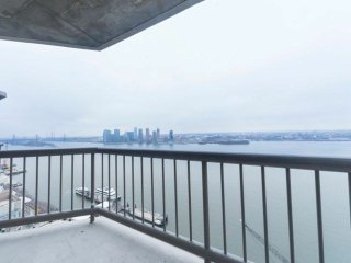 S27G-AMAZING RIVER VIEWS-MURRAY HILL 3BR