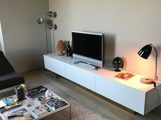 Splendido appartamento di Design in 5 Giornate