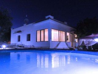 'Villa Messerá'