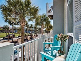Pick Your Dates * Spring Break $avings * New Luxurious 30A Townhouse