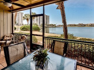 * SeaHorse Haven in Popular Seascape Resort* Fall $avings * Book Now & $ave *