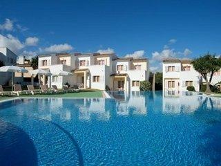 P&V Mallorca Vista Alegre