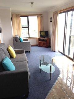 Australia long term rental in Tasmania, Arthur River
