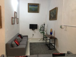 Casa Entera Tipo Estudio Centro Historico Merida