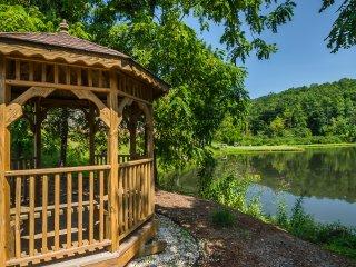 Villa on the Green - Golf Course Views