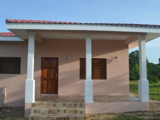 Lovely 3 Bedroom Vacation Home in San Ignacio, Cayo, Belize