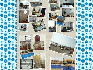 Apartamento II en Costa Adeje, complejo Orlando'85