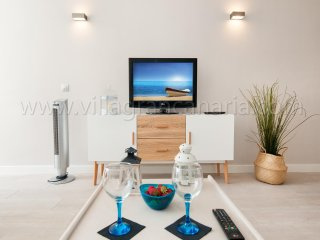 Cozy Apartment in Playa del Ingles Tanife 315 AG