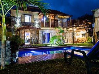 Spectacular Villa ECOFontes
