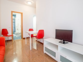 Nice flat close to Canteras beach 205.