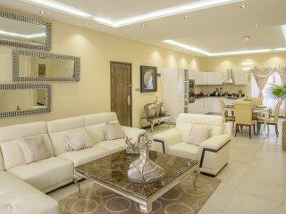 Landmark Suite-Nairobi Westlands