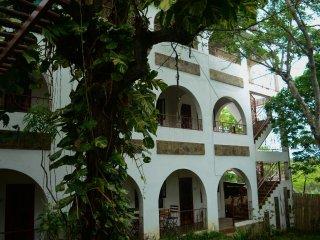 Kilifi Maghreb Resort