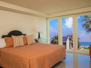Brand New 3bed 3bath ocean view condo on the 6th floor. Satisfaction to the max.