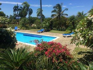 Villa Jacaranda Sosua 4