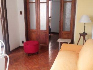 Excelente apartamento em Copacabana - Rio de Janeiro - Brasil