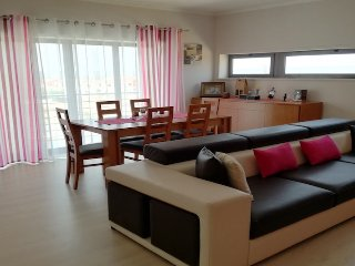 Emely Apartment, Luz, Algarve